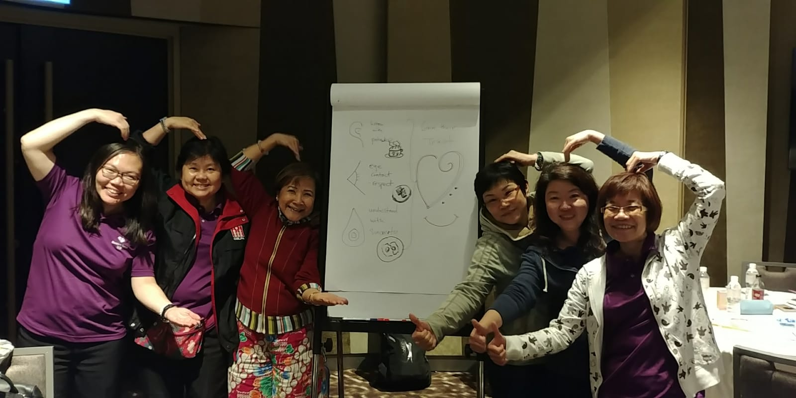 Blossom Seeds Team Building (2).jpeg