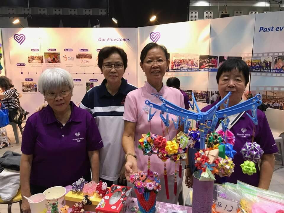 BSL Vesak 2018 Lim Chor Lan.jpg 1-volunteer.donors.jpg