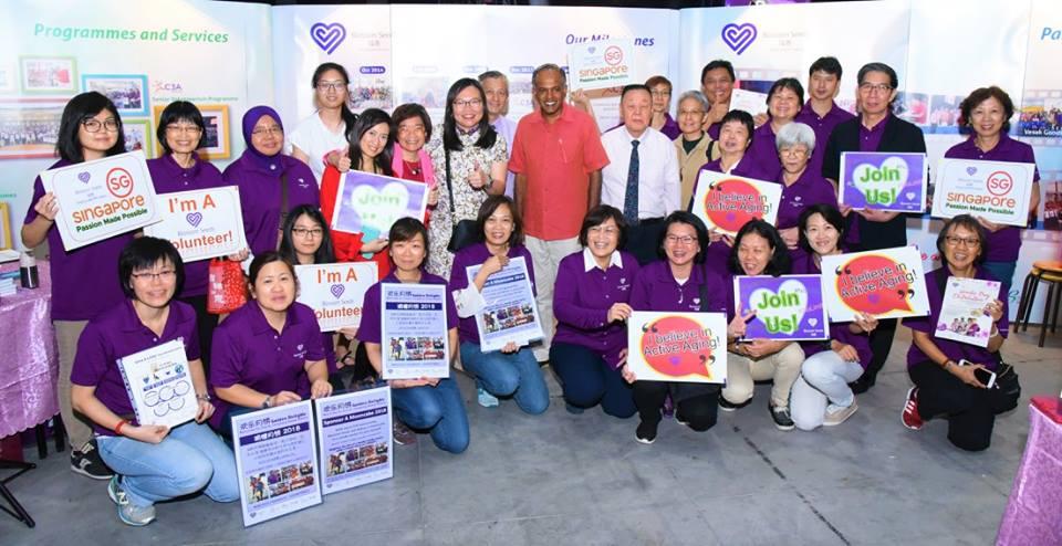 BSL Vesak Carnival Booth Min Shanmugan.jpg 1-gov.jpg