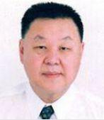 Mr Aw Cheow Thiam