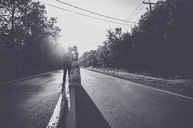 We don't meet people by accident. They're meant to cross our path for a reason. . . . #wedding #bride #groom #lifeadventure #wanderlust #montrealwedding #montrealphotographer #fearlessphotographer #weddingmoments #montreal #mtlmoments #livemontreal #celebrate #instawedding #lozeau #weddingday #instawedding #whpseasons #instawed #weddingphotography #weddingphotographer