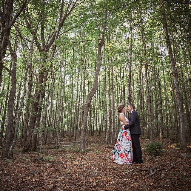 💛 . . . #wedding #bride #groom #lifeadventure #wanderlust #montrealwedding #countryside #montrealphotographer #fearlessphotographer #weddingmoments #montreal #mtlmoments #livemontreal #celebrate #instawedding #lozeau #weddingday #instawedding #instawed #weddingphotography #weddingphotographer
