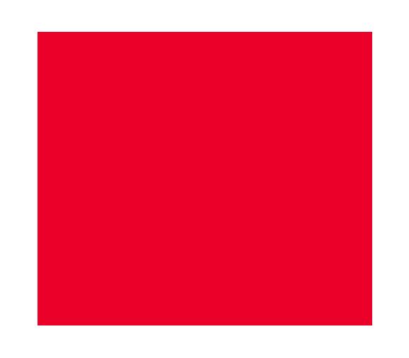 Giwa Smile_big copy.png