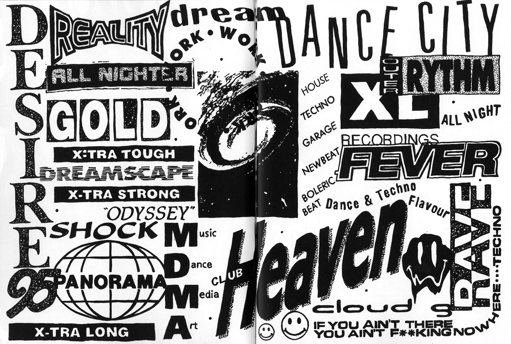 club_nightclub_spread_scan_2.jpg