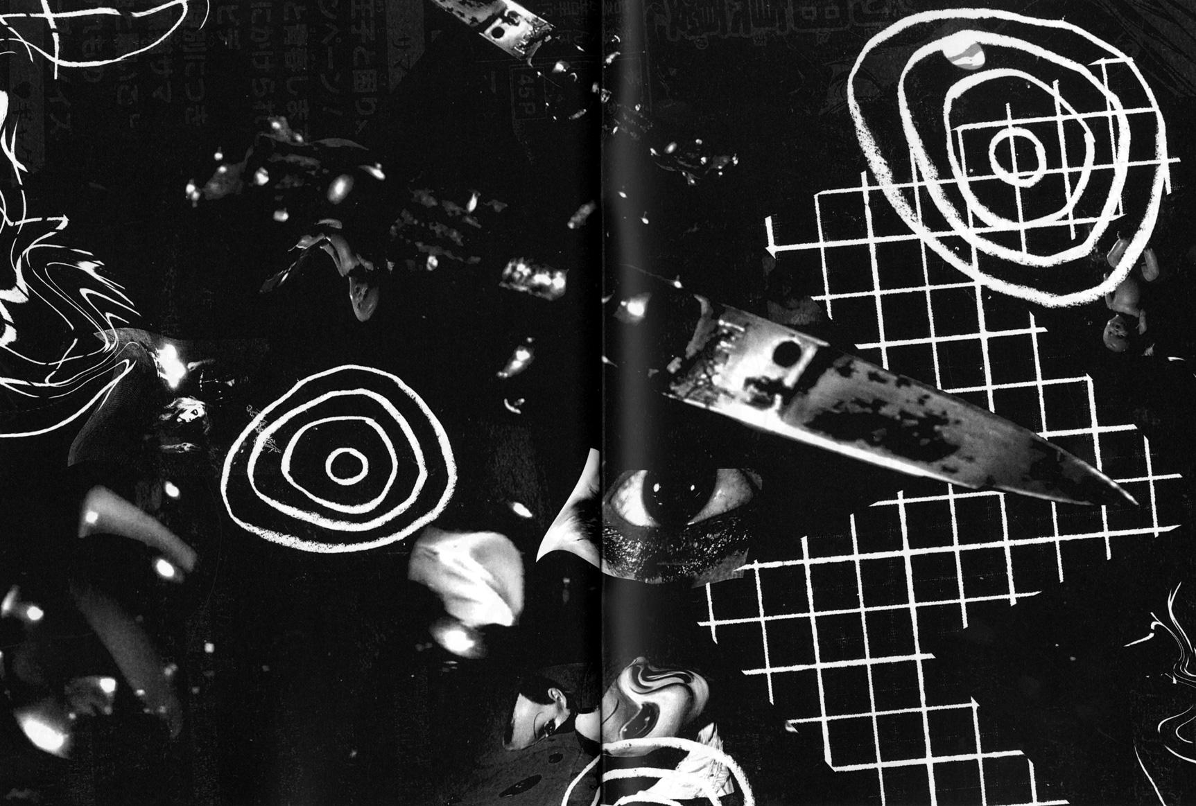 club_nightclub_spread_scan_27.jpg