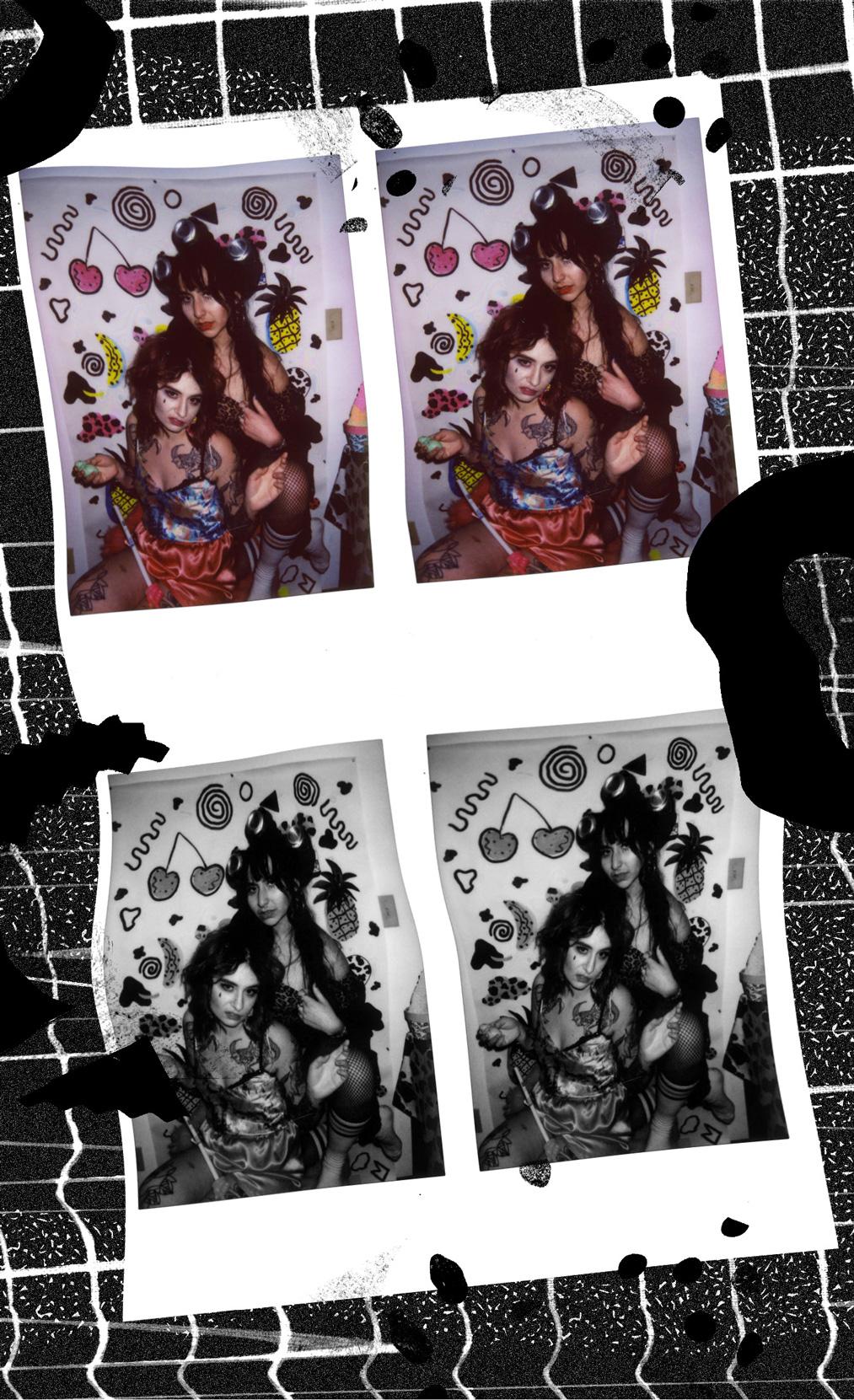 web_photo_04.jpg