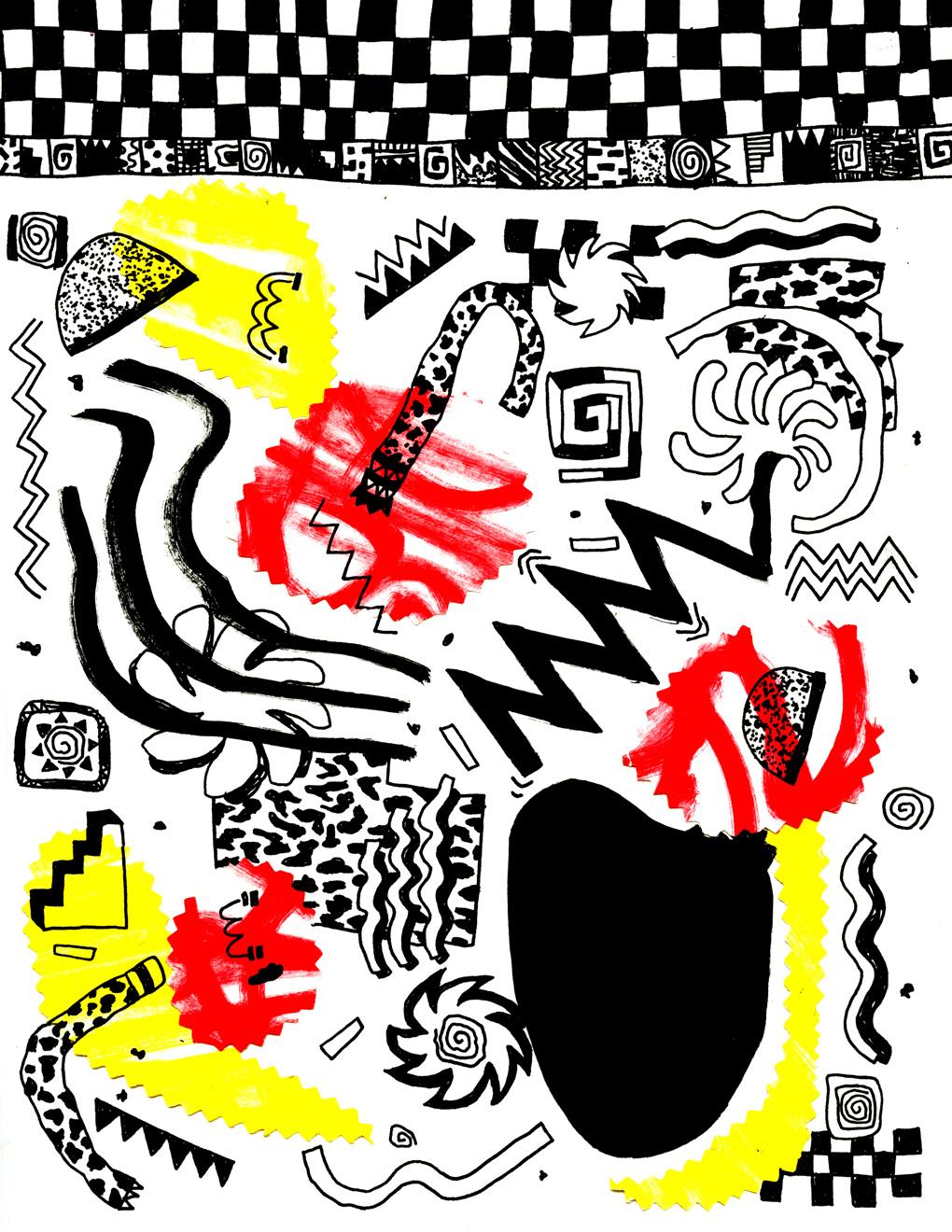 checkersketch.jpg