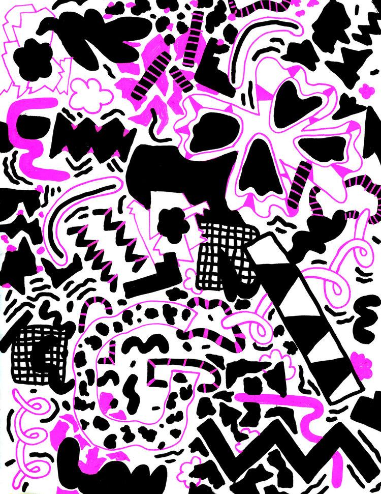 patternweb01 (1).jpg