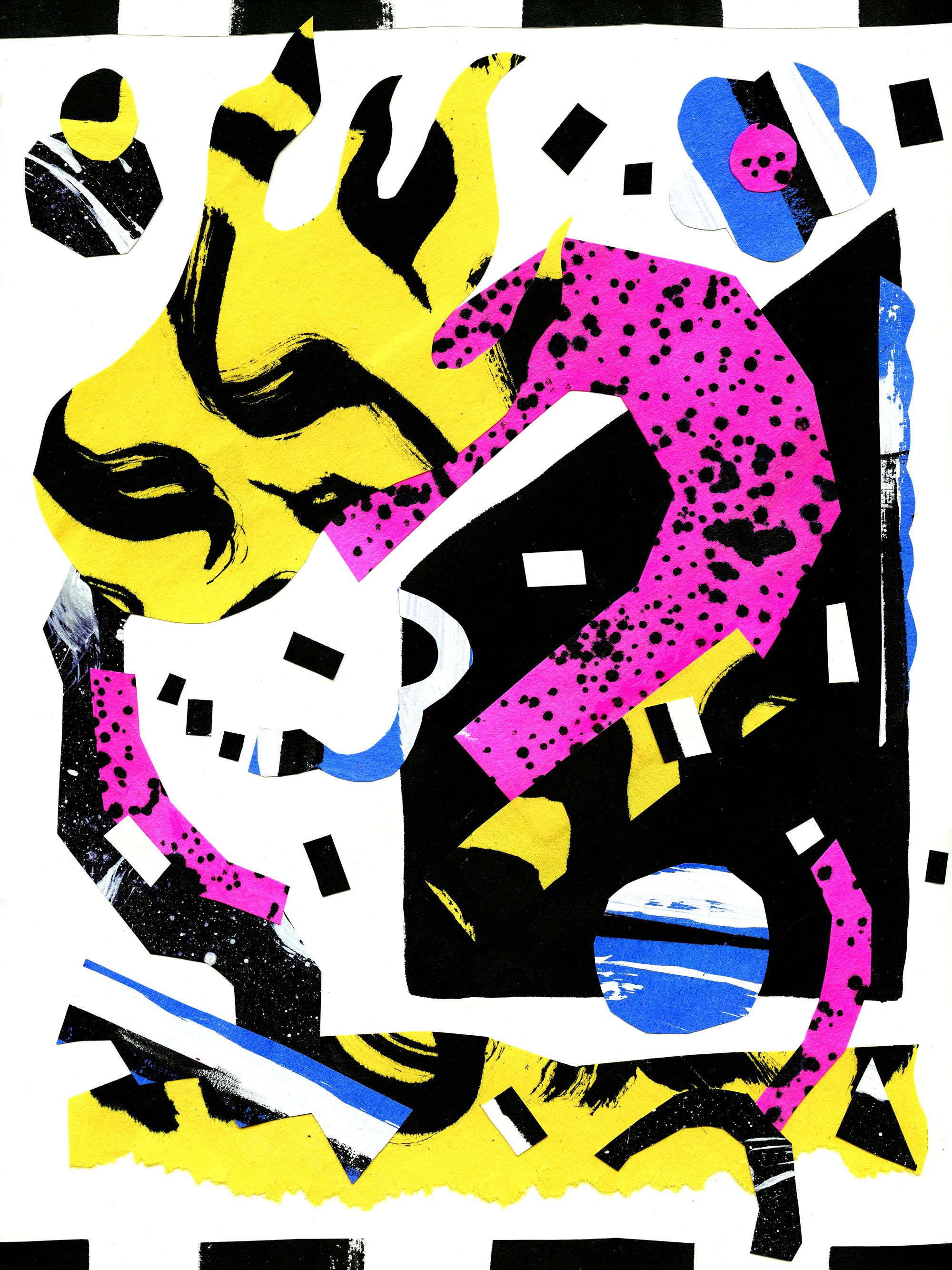 club_heat_poster_18x24_6.jpg