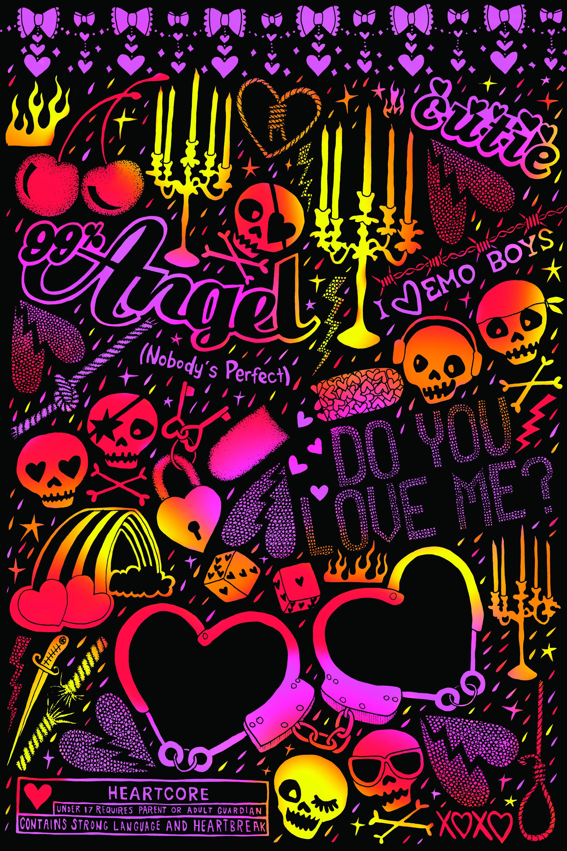 club_heat_poster_24x36_1.jpg