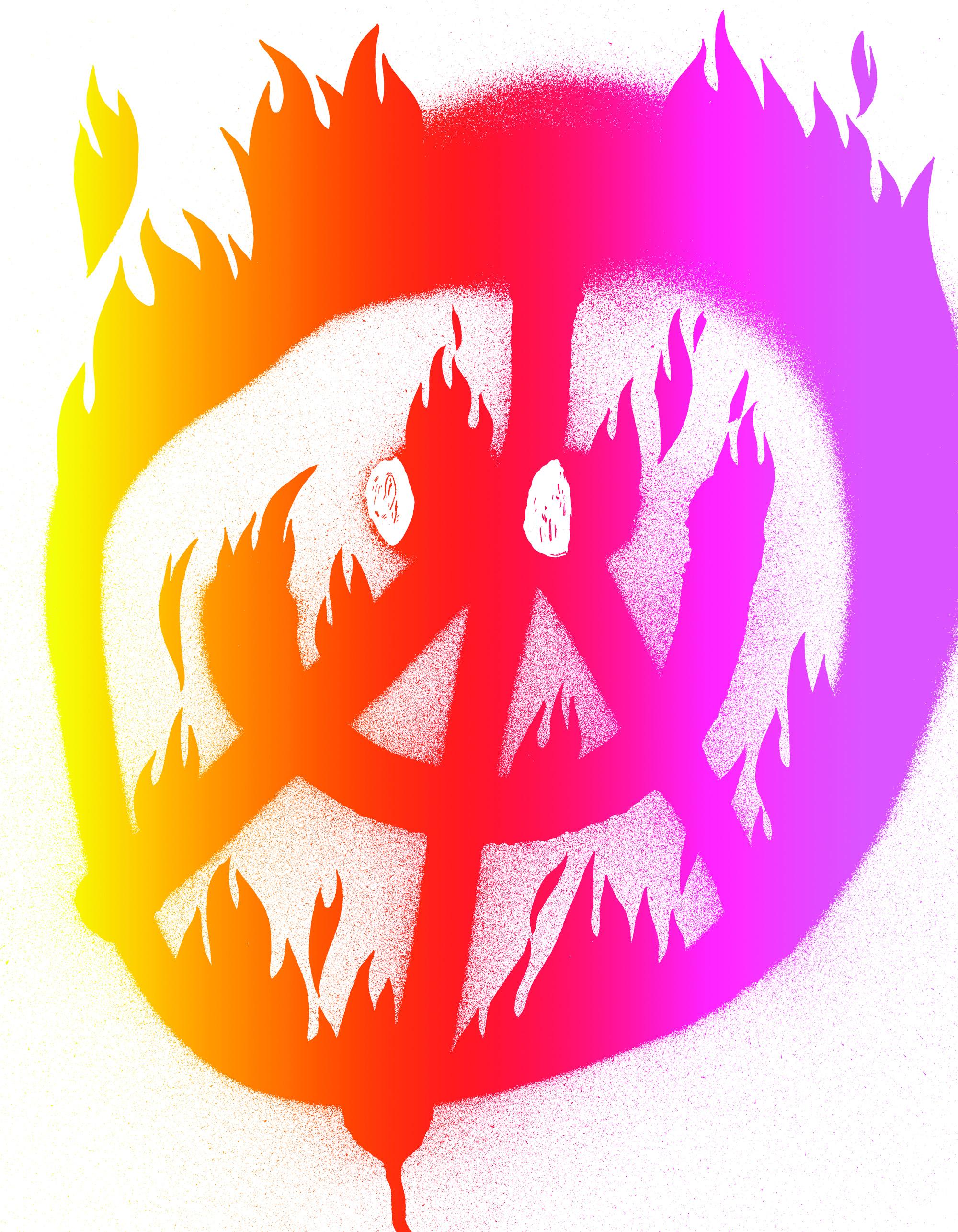 club_heat_poster_14x18_4 (1).jpg