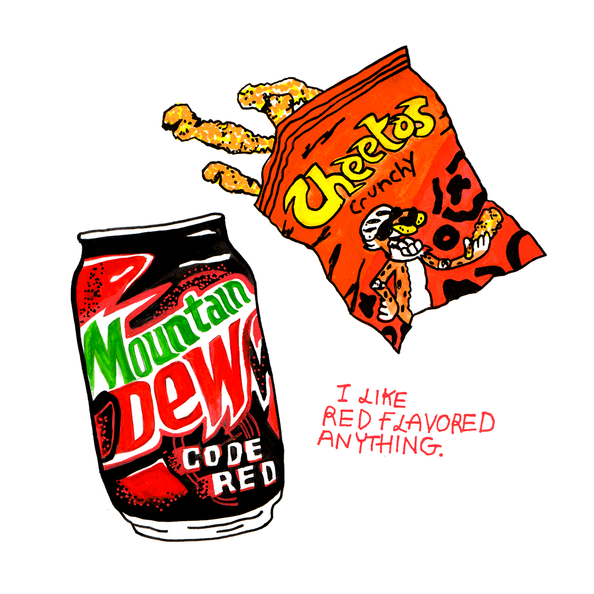 REDSNACK.png