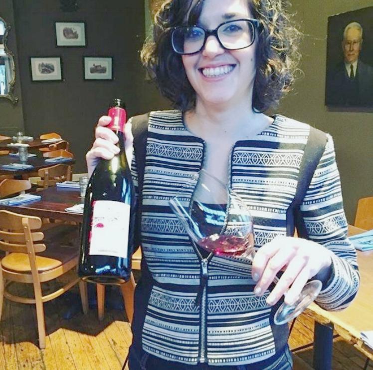 Danielle w wine.jpg