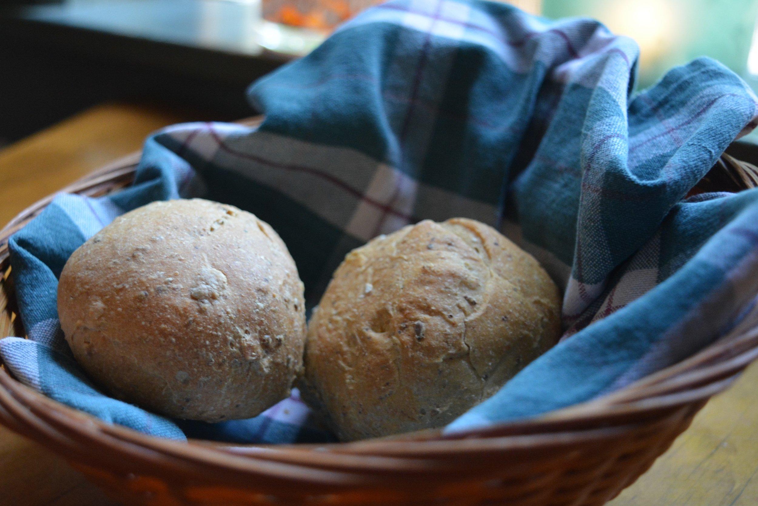 Bread yo.jpg