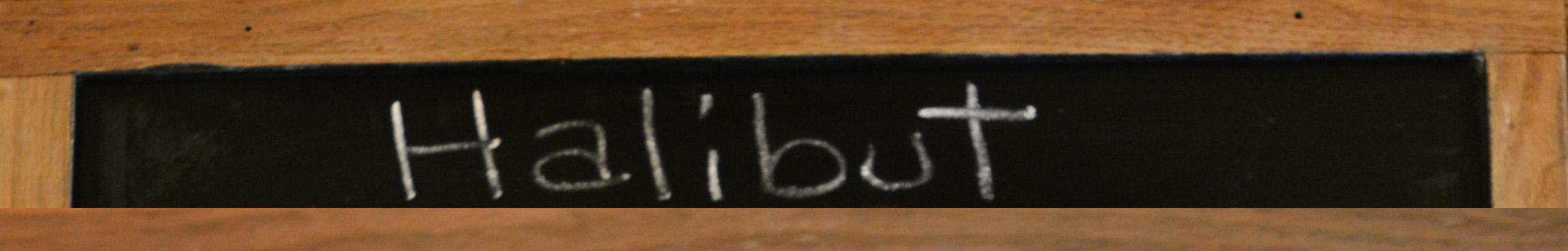 halibut title.JPG