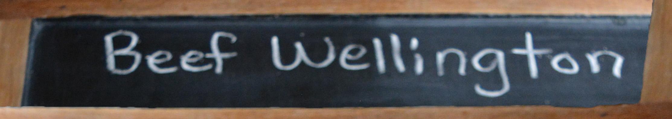 beef well chalk.JPG