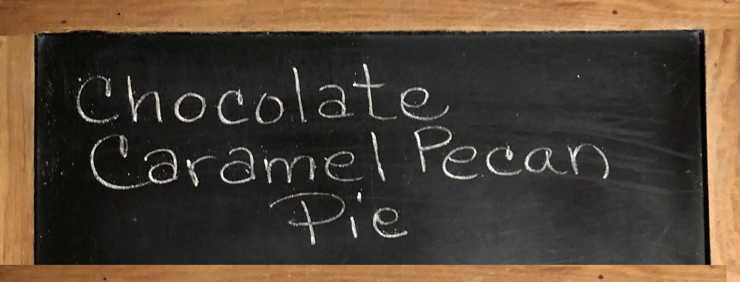 pecan pie header.jpg