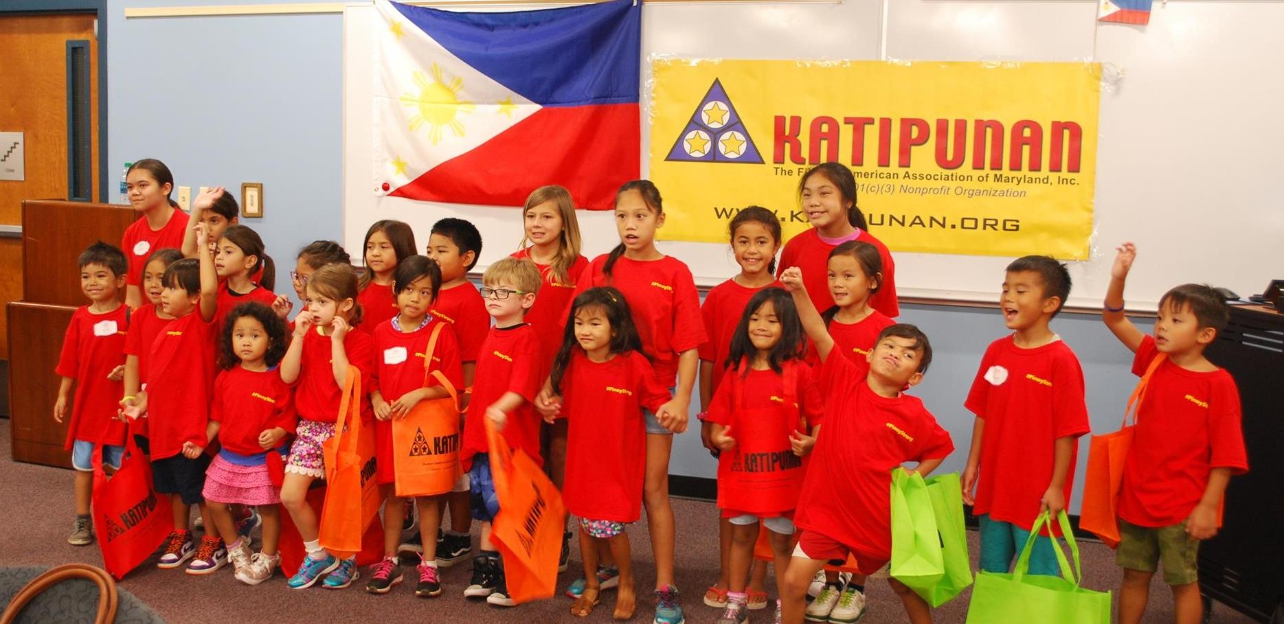 2017 Filipino Cultural School.jpg