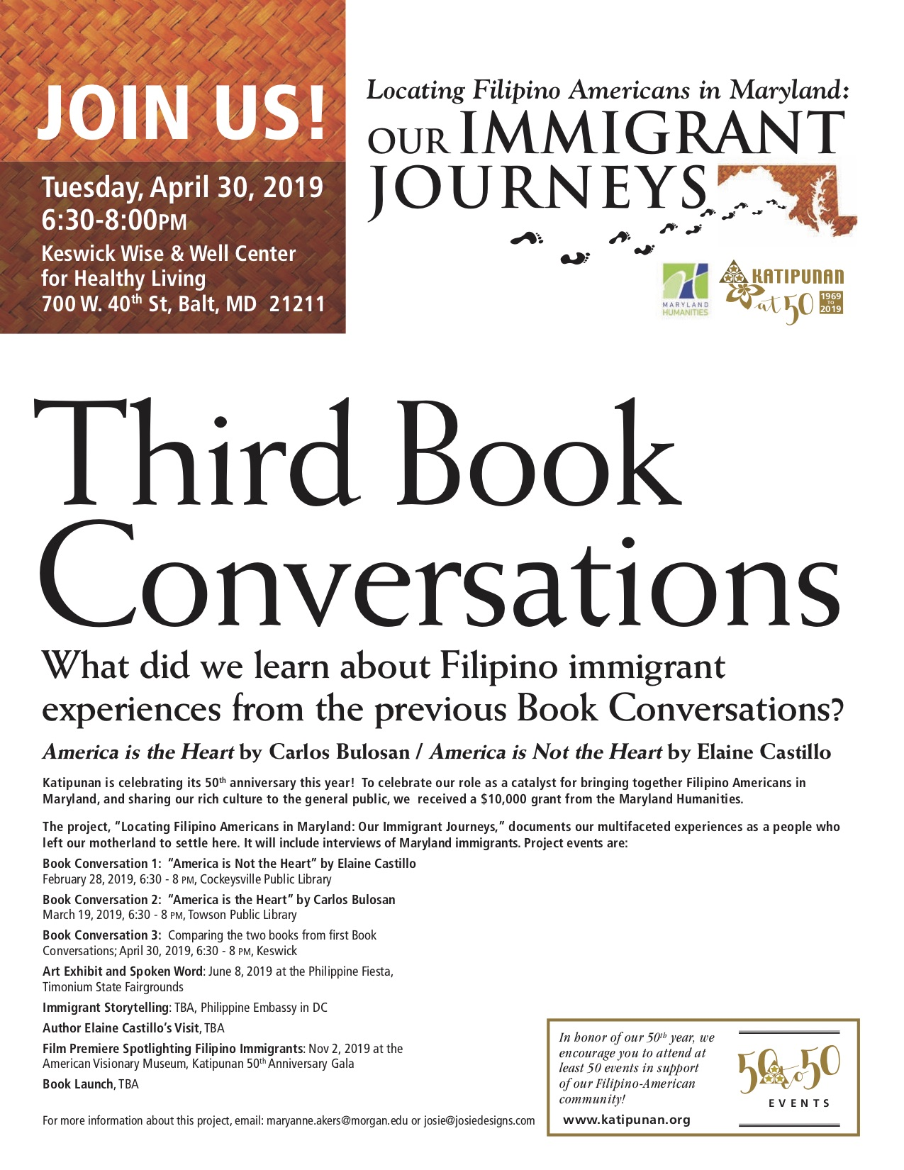 ThirdConversationFlyer2.jpg