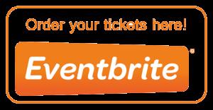 eventbrite-button-300x156-300x156.png