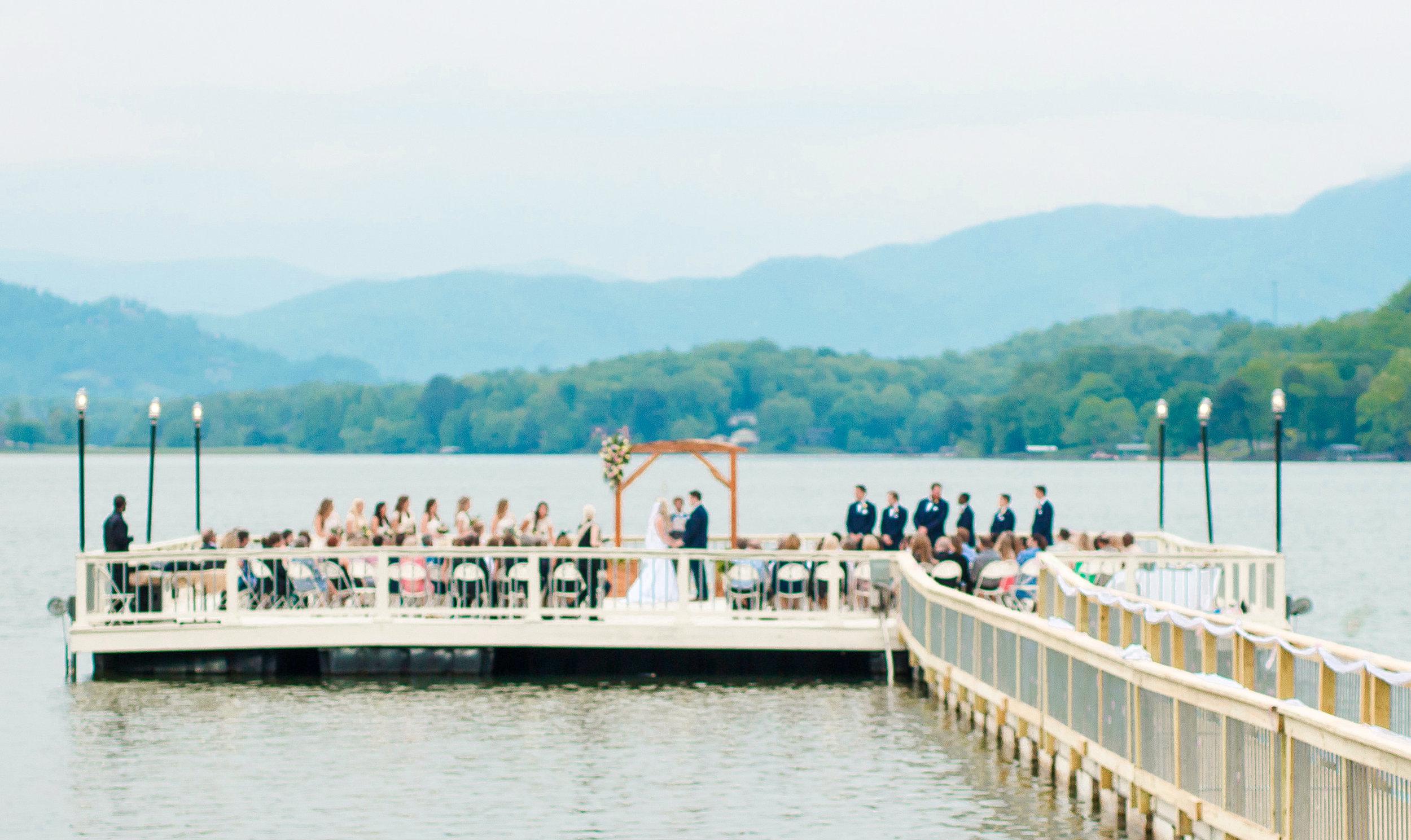 Lovelace Wedding-Ceremony-0062.jpg