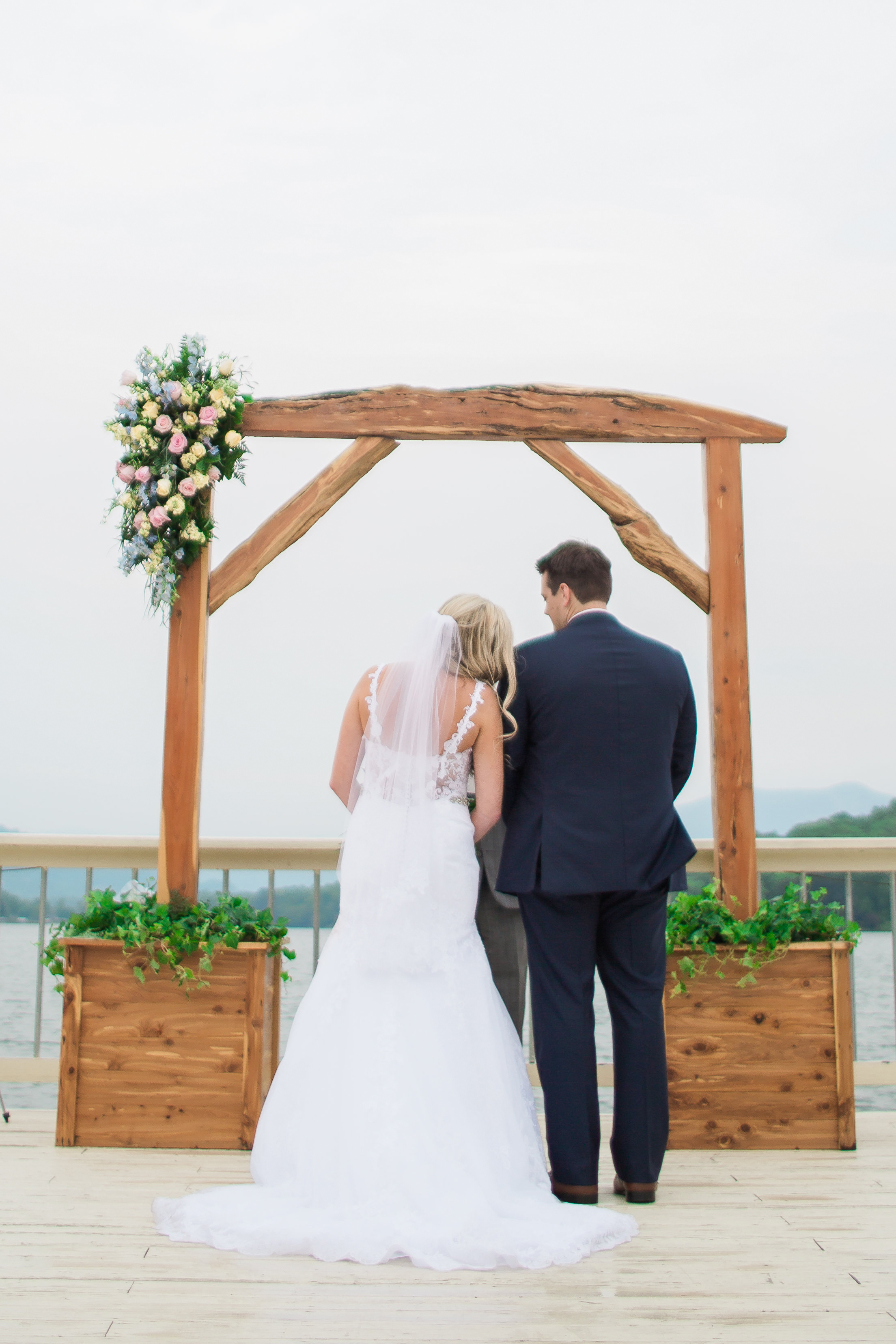 Lovelace Wedding-Ceremony-0103.jpg