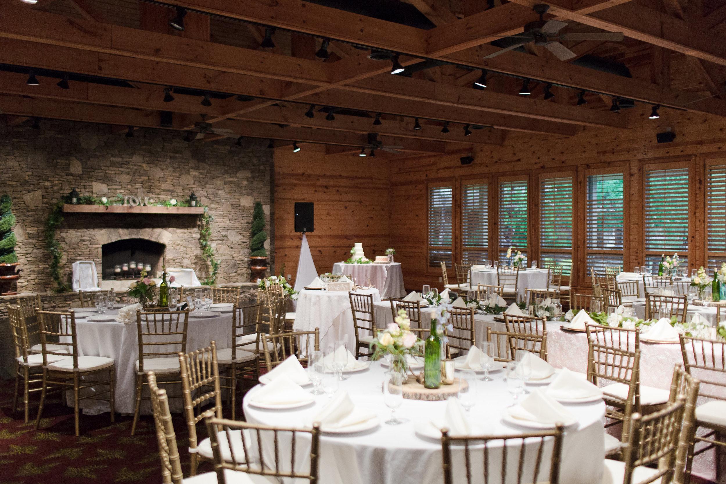 Lovelace Wedding-Reception-0022.jpg