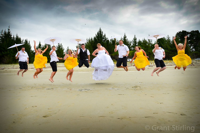 Nelson weddings-6523-2.jpg