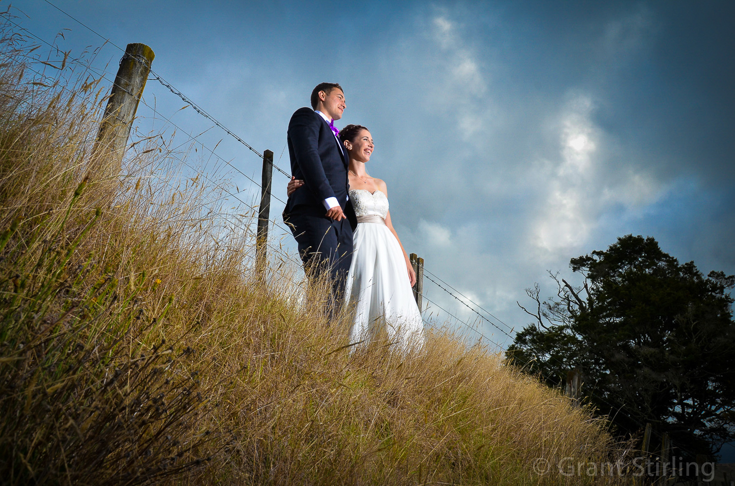 Neudorf wedding couple-5342-2.jpg