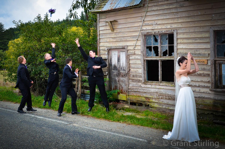 Neudorf wedding party-5388-2.jpg