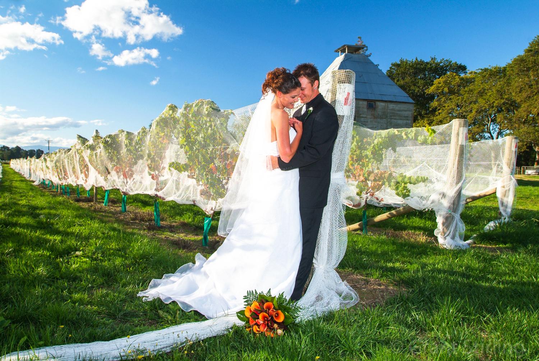 Wedding-4257.jpg