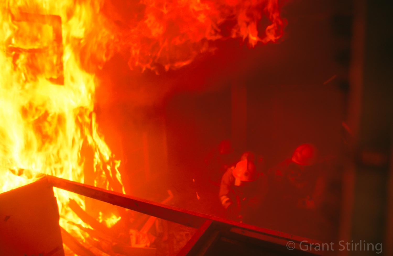 comm fire fighters-006.jpg