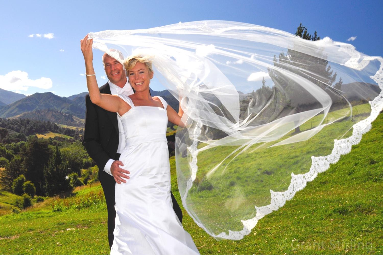 Wedding-4321.jpg