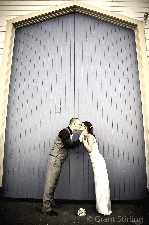 Founders wedding-1829.jpg