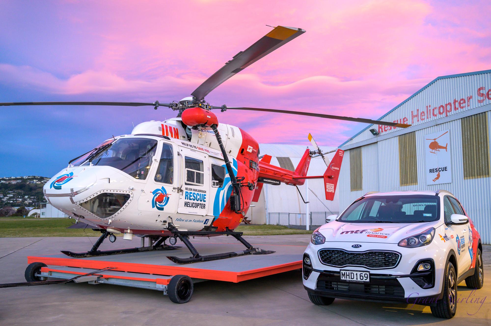Rescue Heli-3073.jpg