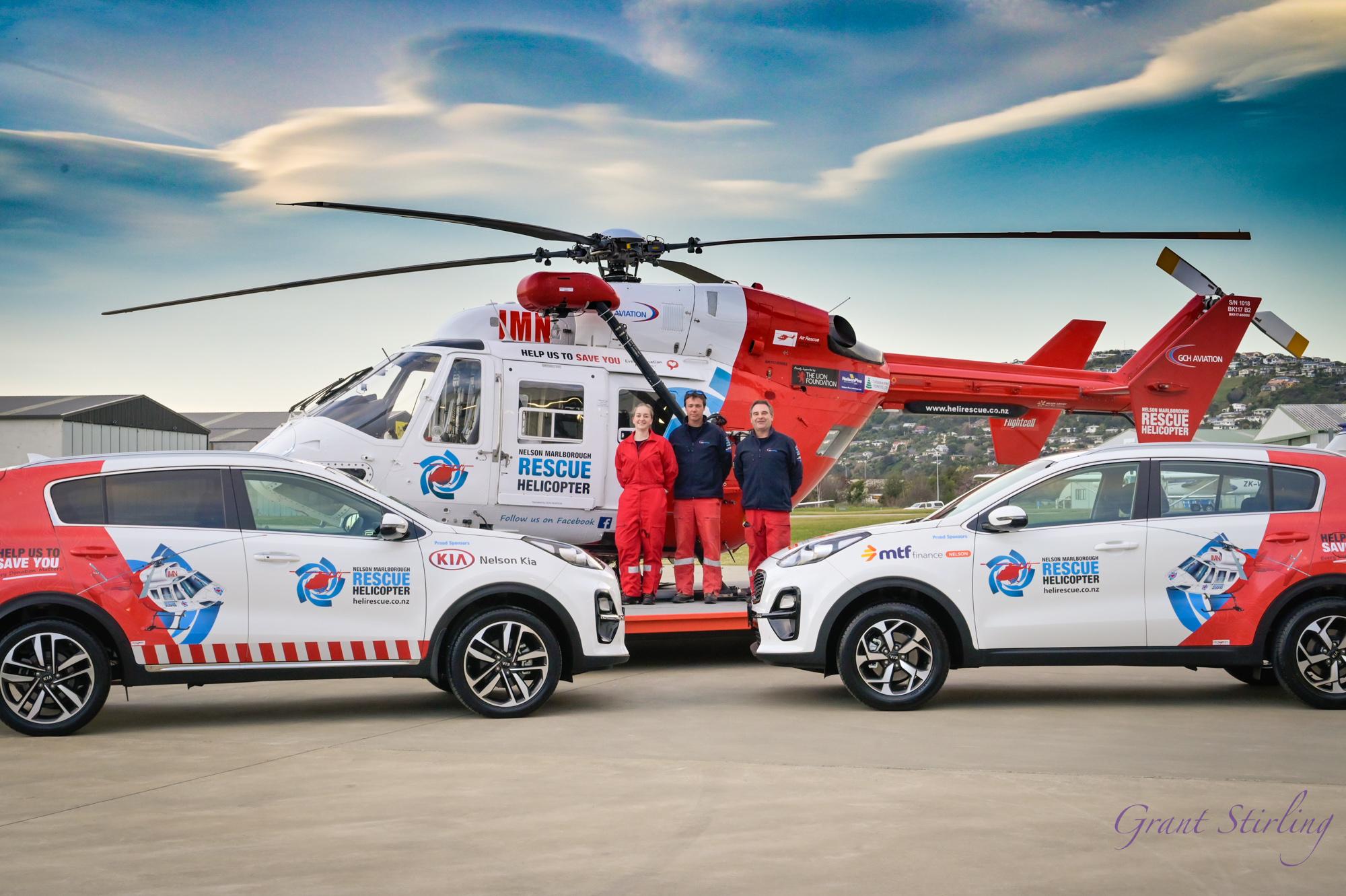 Rescue Heli-3022.jpg