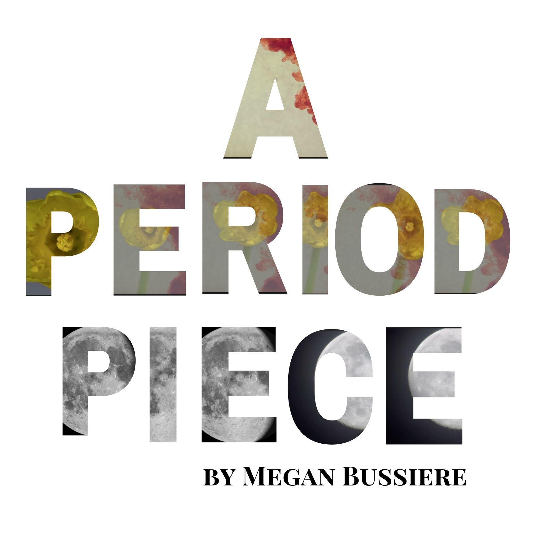 The world premiere production - This period piece has no damsel. This period piece is not written in verse.This period does not end a sentence.JULY 27, 28 & AUGUST 2, 3, 4 @ 7:30PMMatthew Corozine Studio Theatre.Proceeds from this production will benefit The Lower Eastside Girls Club.TICKET SALES AVAILABLE NOW