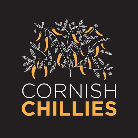 Cornish-Chillies-logo-web.jpeg