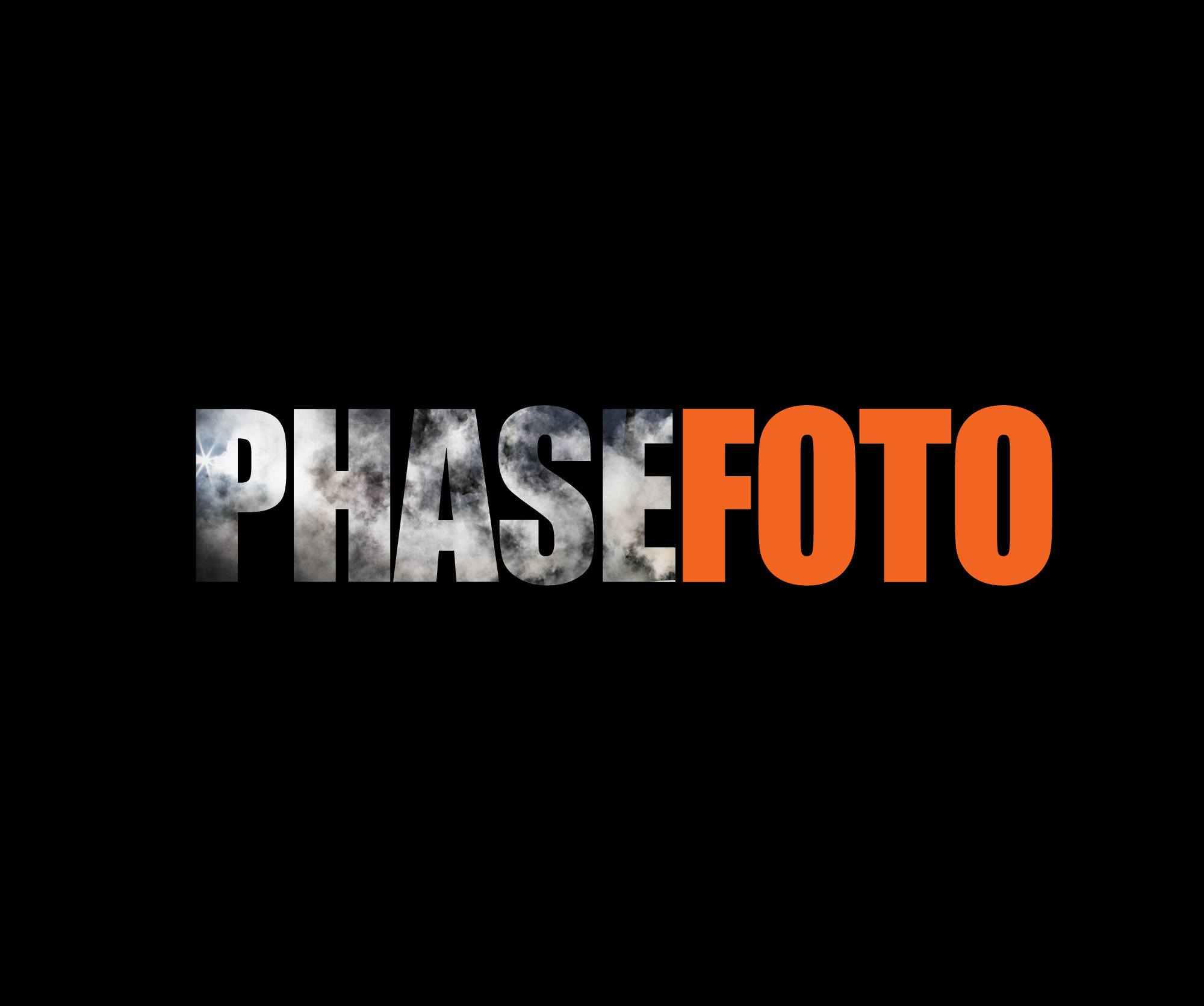 phasefoto-new-logo.jpg