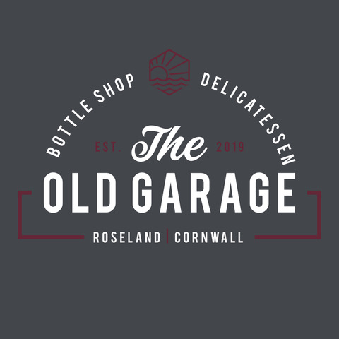 THE-OLD-GARAGE-LOGO-WINE-DELI-02.jpeg