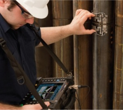 About Us   Pulse Asset Services is an asset protection company, providing the most comprehensive inspections available. Using Ultrasonic techniques and Photo-Laser technology...