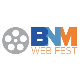 2017 Baltimore New Media WebFest  November 4-5, Baltimore, USA