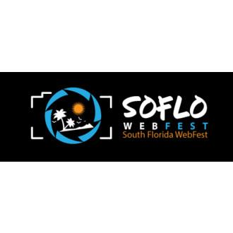 2017 South Florida WebFest  December 7-10 Miami, USA