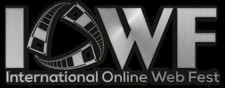 2017 International Online WebFest,  December 9th, London, England