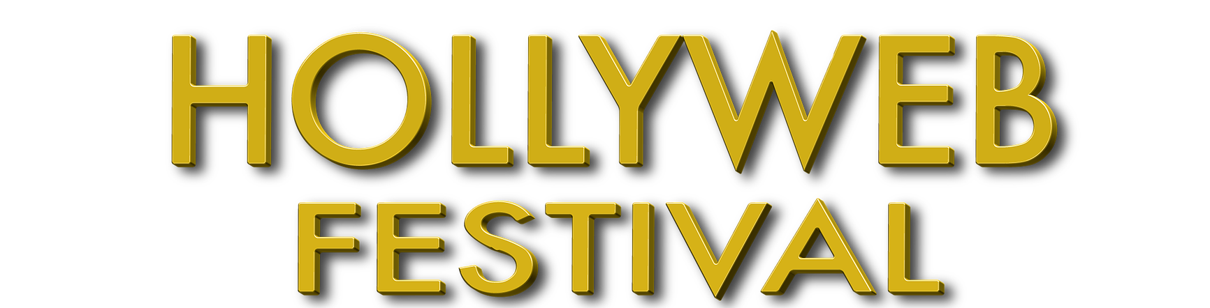 2018 Hollyweb Festival  April 8-9, Los Angeles, CA