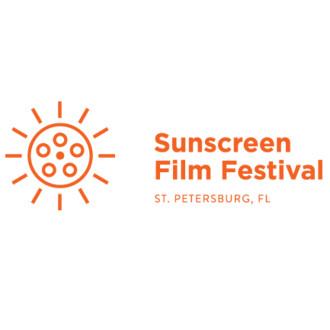 2018 Sunscreen Film Festival , April 26-29, St. Petersburg, FL