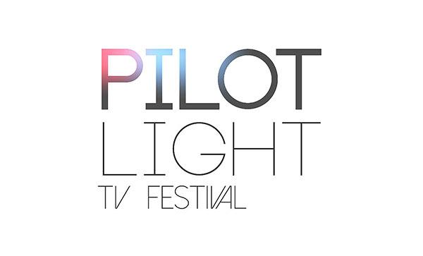 2018 Pilot Light TV Festival,  May 6-9, Manchester, UK