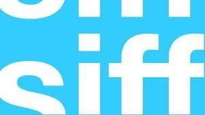2018 Seattle International Film Festival , June 2, Seattle, Washington