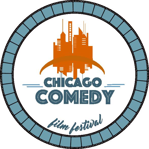 2018 Chicago Comedy Festival,  April 5-7, Chicago