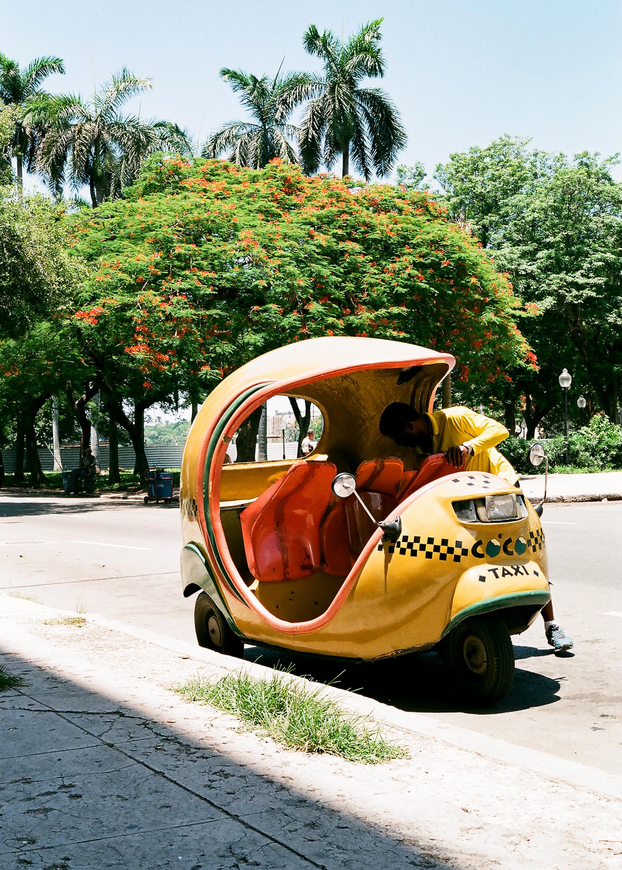 taxi cart.jpg